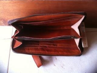 Tas Kulit Sapi Ular Asli Handbag Leather dompet kulit asli anyaman jual tas kulit leather bag