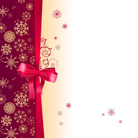 wallpaper christmas vector christmas background 03 vector free vector 4vector