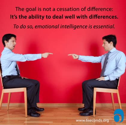 Ready To Yet Emotionally Conflicted 2 by Dan Shapiro Emotional Intelligence Conflict Resolution