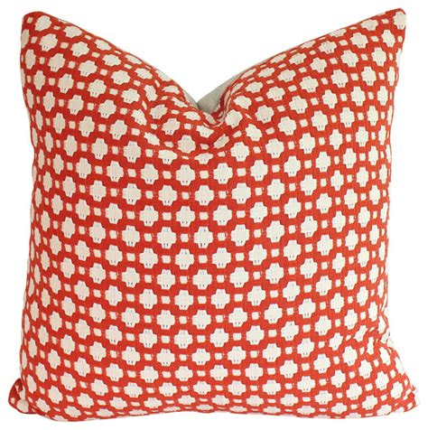 throw pillow storage now eol storage shed 20 x 20 decorative pillow shams
