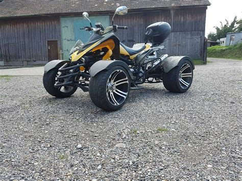 Versicherung Motorrad 300ccm by Quad 300 Ccm Jinling
