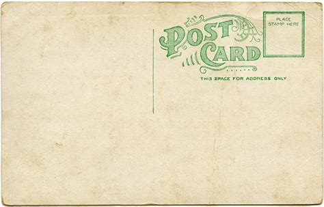 vintage postcards vintage postcard ephemera design shop