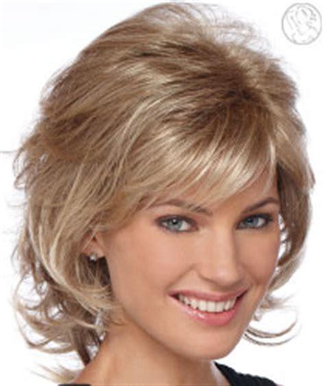 crossdresser human hair wigs crossdresser costume wigs estetica designs 100 remi human