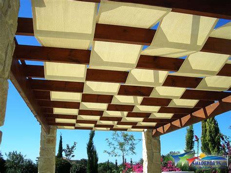 shade cloth pergola designs pergola design ideas pergola shade canopy best construction design posts brown lacquered