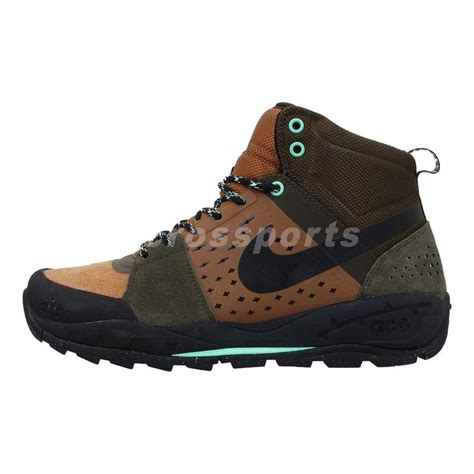 nike acg boots for 1000 images about acg nike boots on nike