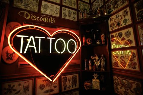 affordable medical supply tattoo supplies