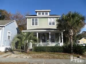 wilmington carolina reo homes foreclosures in