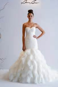 bridal dresses dennis basso 2013 bridal wedding dresses