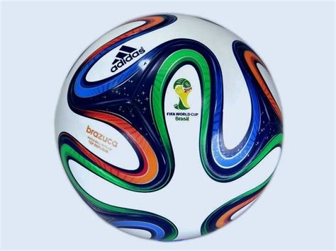 fifa world cup 2014 soccer