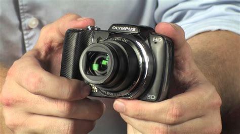 Kamera Olympus Sz 10 olympus sz 10 digital
