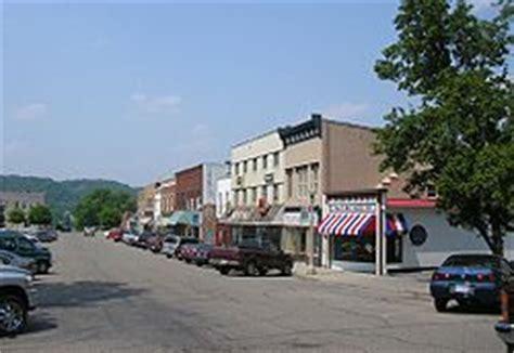 Carroll County Ga Property Records Carrollton Property Records Carrollton Kentucky