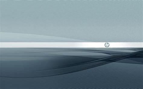 hp wallpaper 1280x800 hp widescreen wallpaper 1920x1200 wallpapersafari