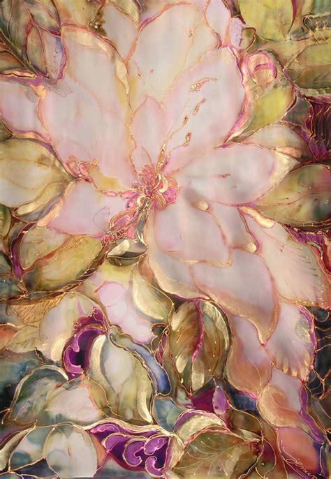 17 best ideas about magnolia realty on pinterest fixer 17 best ideas about silk painting on pinterest shibori