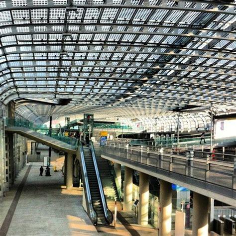 torino porta susa centrale 17 migliori immagini su le stazioni ferroviarie nel mondo