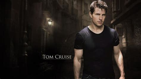 film tom cruise youtube top 10 tom cruise movies youtube