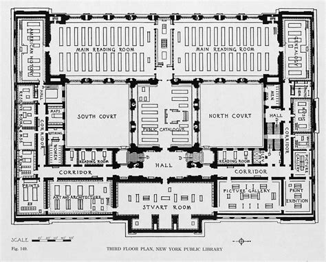 library of congress floor plan library congress floor plan 28 images jefferson