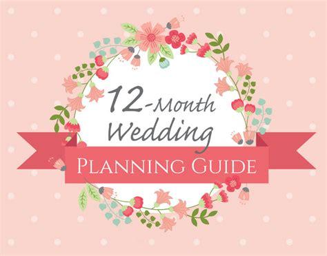 best month for wedding in california 12 month wedding calendar for planning a wedding elegantwedding ca
