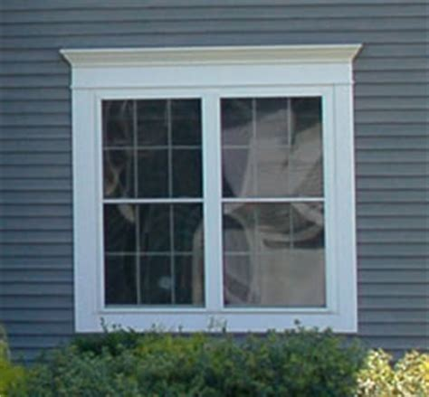 Window Mantle Diy Chatroom Home Improvement Forum Sill Replacement