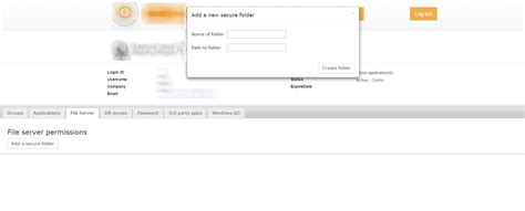 bootstrap layout doesn t work bootstrap s modal box background doesn t fade