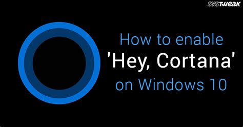cortana can you show me pictures of heaven hey cortana show me a picture of yourself hey cortana take