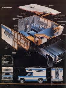 build your own truck truck camping in eastern canada truck camper magazine