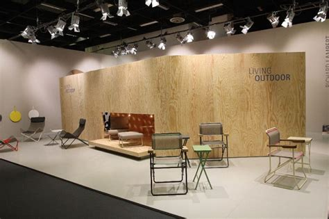 a place for all architecture and the fair society books design events news imm cologne 2014