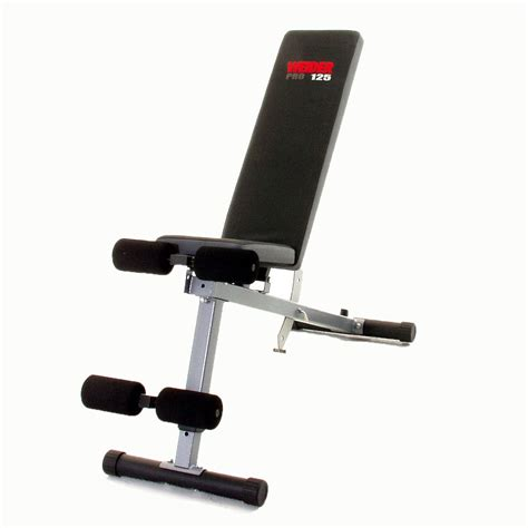 weight benches weider pro 125 utility weight bench sweatband com