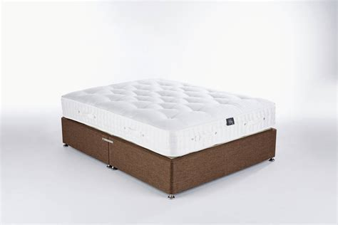 foam mattress platform base what s the best bed base for