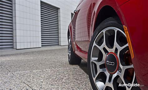 Mercedes Facebook Giveaway - mercedes benz contest html autos post