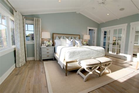 beach house interior paint colors best beach house interior paint colors archives house decor picture