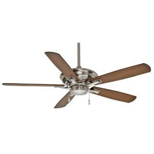 ceiling fans brands coast ceiling fans reviews and ceiling fans on