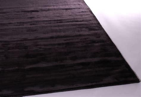 tapis violet et gris tapis violet et gris simple tapis gris tl with tapis