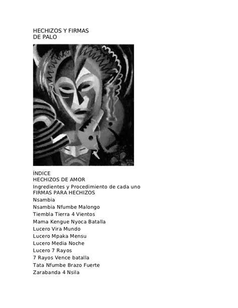 libro wikipedia la enciclopedia libre el libro original de la hechizos de amor descargar pdf