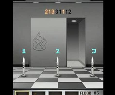 100 floors level 100 hint only hint 100 floors level 85 iphone
