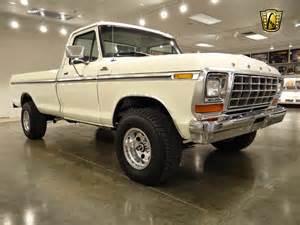 1979 ford f150 4x4 22 wallpaper 2592x1944