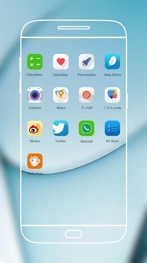 themes samsung s7582 download best theme for s7 edge samsung galaxy s duos 2