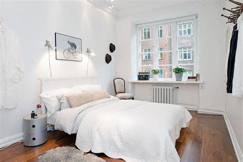 60 Unbelievably Inspiring Small Bedroom Design Ideas 60 Unbelievably Inspiring Small Bedroom Design Ideas
