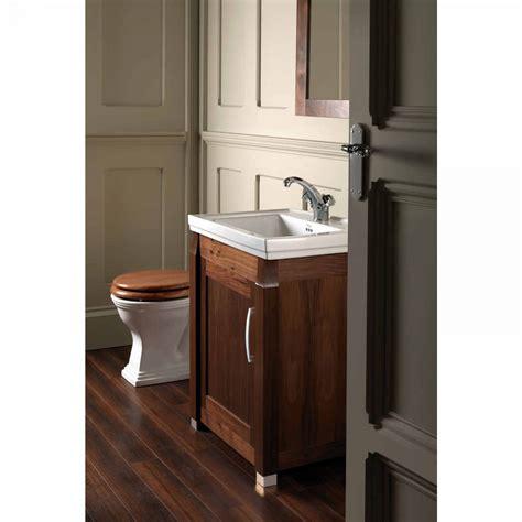 Imperial Bathroom Furniture Imperial Astoria Deco Barrington Vanity Suite Uk Bathrooms