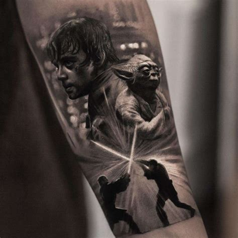how to find a tattoo artist 309 best black grey realistic images on