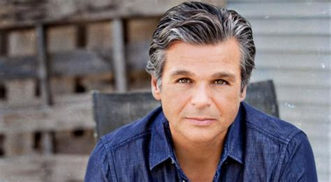 jentezen franklin church