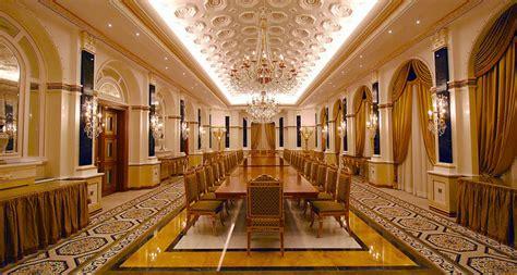 interior designers 2000 residence in island ny 2015 design duemila