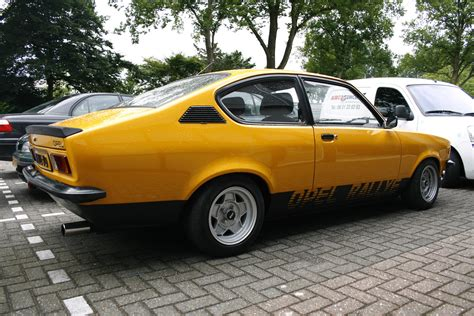 opel kadett rally topworldauto gt gt photos of opel kadett rallye photo galleries