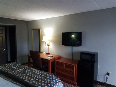 americas best value inn st louis downtown 2 сент луис отзывы фото и сравнение цен americas best value inn st louis downtown louis mo hotel reviews photos price