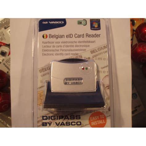 vasco digipass vasco digipass 905 usb id card reader