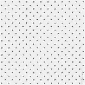 Free printable gift wrapping paper classy grey gift wrap paper