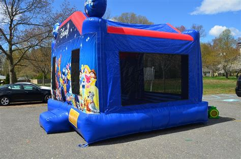 bouncy house rentals nj bouncy house rentals nj 28 images the incredibles