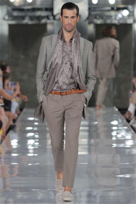 moda primavera 2016 hombre moda para caballeros 187 tendencia 2016 en caballeros 5