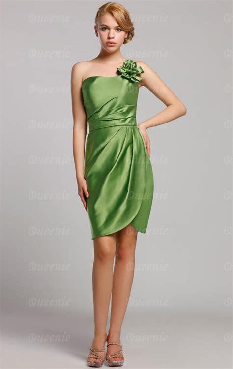 uk olive green bridesmaid dress bnnah0005 bridesmaid uk