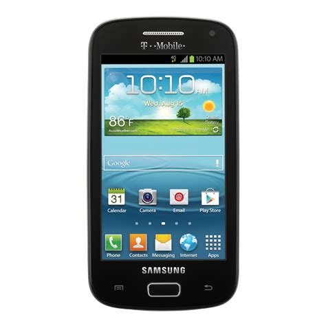 android phones unlocked samsung galaxy s relay 4g lte android phone unlocked excellent condition used cell phones