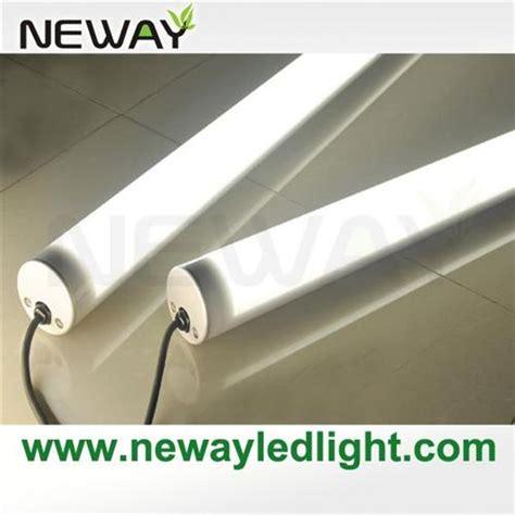 48 inch led light bulb 48 inch t8 52 watt bright white waterproof linear led